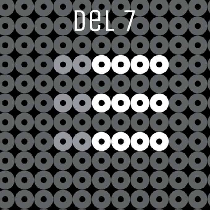 a8bcf6b0-6493-4f3a-8daa-ddddcd5def77