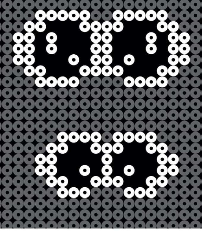 ac8aa7c8-b8b6-4956-90ed-22b6972826c8