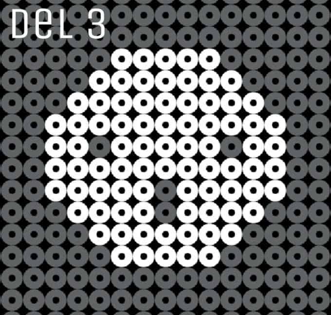 b18d5f53-2a0e-4c26-b858-ff62661e63c2