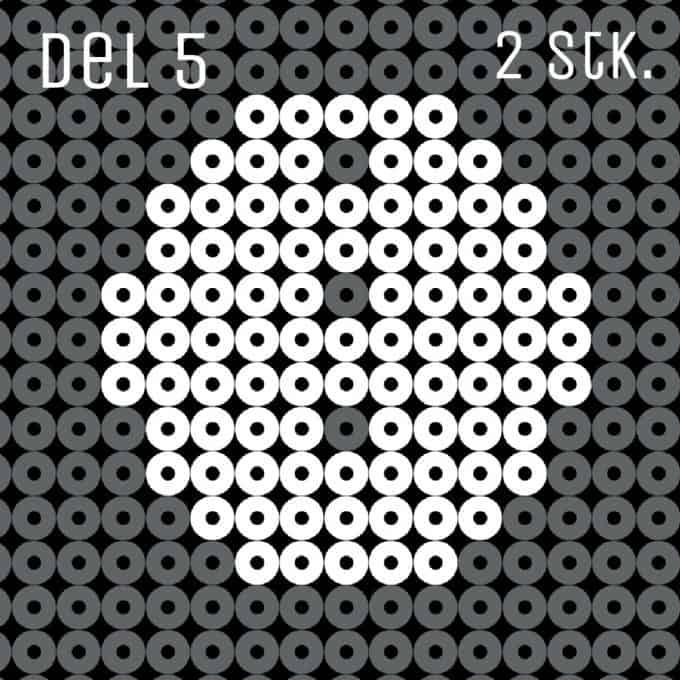 b30948ac-04c4-4ab6-a423-8ea34485099e