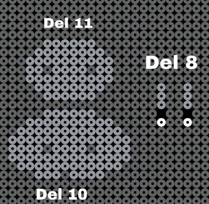 d917f1e1-25f2-4caa-97a7-4ff73f72cd29