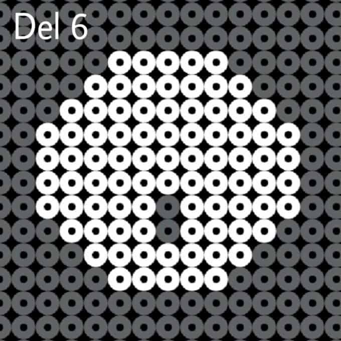 e86c2aaa-705a-4baf-a80f-6b19388a59a2